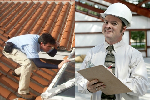 The-Difference-Between-A-Building-Inspector-And-A-Building-Certifier-AUSInspections -- building pest inspection Sydney